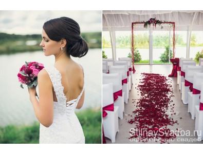 Винная свадьба Ксении и Андрея (14)