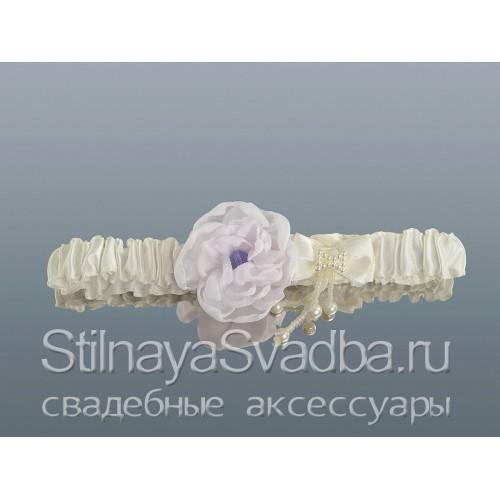 Зимняя коллекция Серебро. Фото 000.