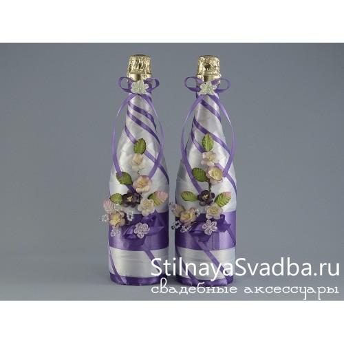 "Шампанское ""Provence style"" фото"