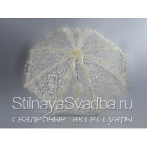 """Зонтик """"Cinderella"""" фото"""