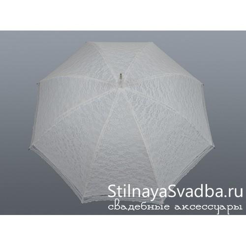 Зонт на свадьбу фото