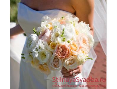 Букет невесты (83)