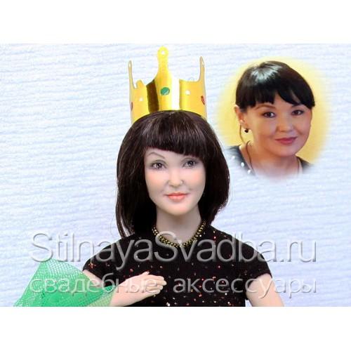 Портретная кукла фото фото