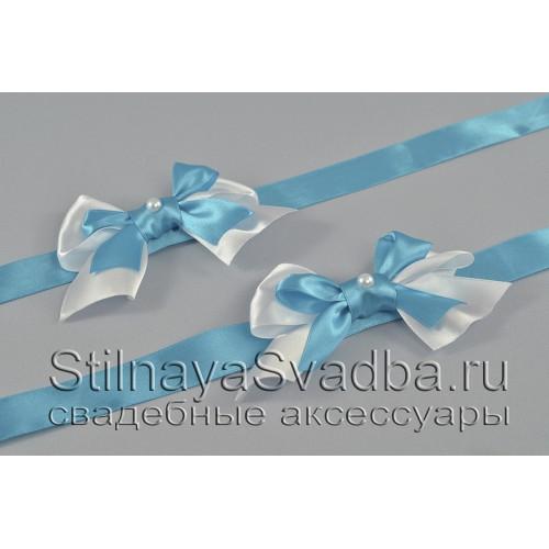 Браслеты  для подружек невесты в ассортименте. Фото 000.