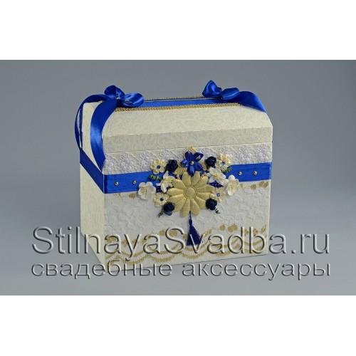 Свадебные аксессуары Восточные сказки . Фото 000.