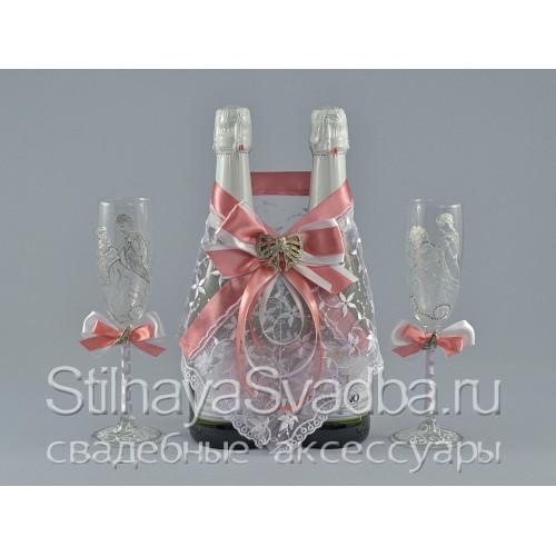 Коллекция для свадьбы в стиле Золушка . Фото 000.