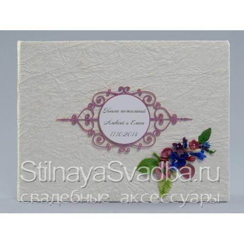 Эксклюзивная коллекция свадебных аксессуаров . Фото 000.
