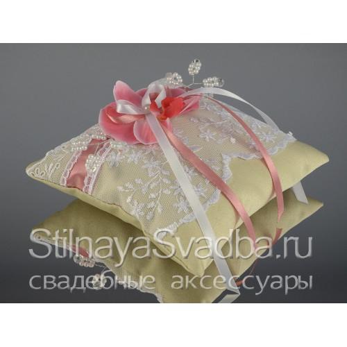 """Коллекция свадебных аксессуаров """"Pinк"""" . Фото 000."""