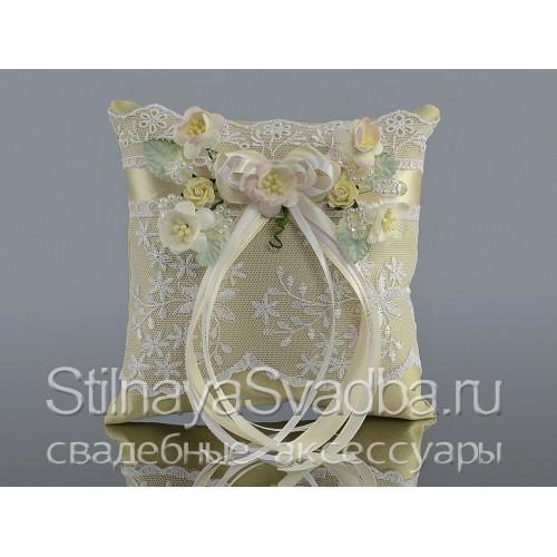 "Коллекция ""Wedding dreams"" . Фото 000."