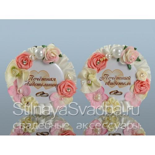 Коллекция свадебных аксессуров для свадьбы в стиле Золушка . Фото 000.