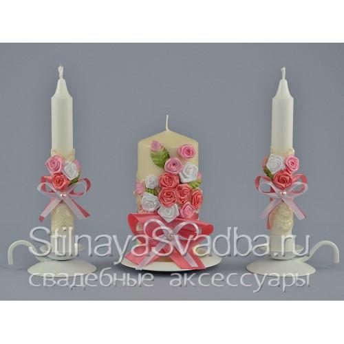 Коллекция свадебных аксессуаров Джульетта . Фото 000.