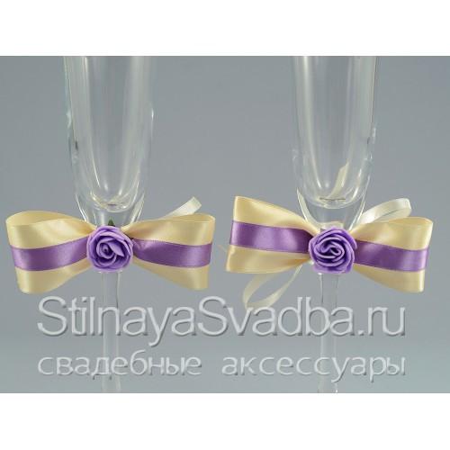 Коллекция свадебных аксессуаров Карина . Фото 000.