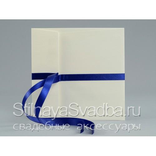 Конверты для дисков или свадебных приглашений . Фото 000.