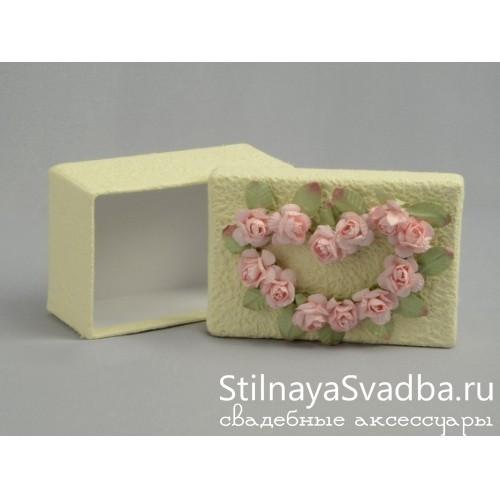Коробка №2 . Фото 000.